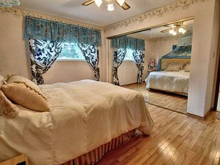 Photo 5: 92 Galloway Drive: Sherwood Park House for sale : MLS®# E4208677