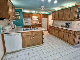 Photo 15: 92 Galloway Drive: Sherwood Park House for sale : MLS®# E4208677