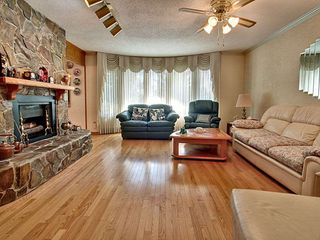 Photo 11: 92 Galloway Drive: Sherwood Park House for sale : MLS®# E4208677
