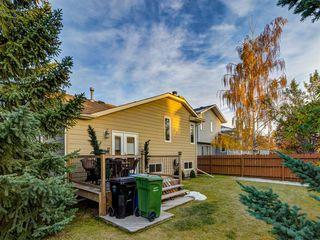 Photo 40: 5 SUNVISTA Crescent SE in Calgary: Sundance Detached for sale : MLS®# A1042796