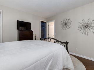 Photo 19: 5 SUNVISTA Crescent SE in Calgary: Sundance Detached for sale : MLS®# A1042796