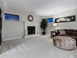 Photo 34: 5 SUNVISTA Crescent SE in Calgary: Sundance Detached for sale : MLS®# A1042796