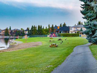Photo 50: 5 SUNVISTA Crescent SE in Calgary: Sundance Detached for sale : MLS®# A1042796