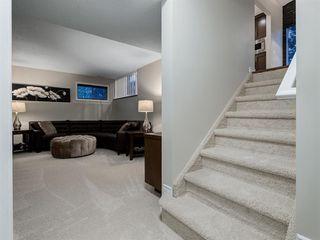Photo 30: 5 SUNVISTA Crescent SE in Calgary: Sundance Detached for sale : MLS®# A1042796