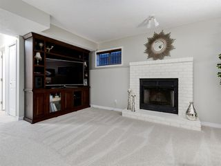 Photo 33: 5 SUNVISTA Crescent SE in Calgary: Sundance Detached for sale : MLS®# A1042796