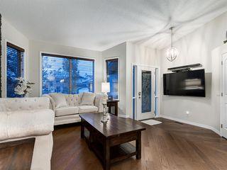 Photo 5: 5 SUNVISTA Crescent SE in Calgary: Sundance Detached for sale : MLS®# A1042796