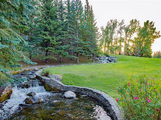 Photo 49: 5 SUNVISTA Crescent SE in Calgary: Sundance Detached for sale : MLS®# A1042796