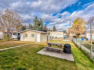 Photo 42: 7504 35 Avenue NW in Calgary: Bowness Detached for sale : MLS®# A1042603