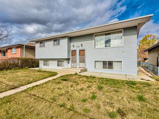Photo 3: 7504 35 Avenue NW in Calgary: Bowness Detached for sale : MLS®# A1042603