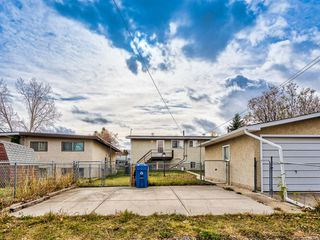 Photo 39: 7504 35 Avenue NW in Calgary: Bowness Detached for sale : MLS®# A1042603