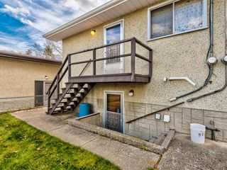 Photo 41: 7504 35 Avenue NW in Calgary: Bowness Detached for sale : MLS®# A1042603