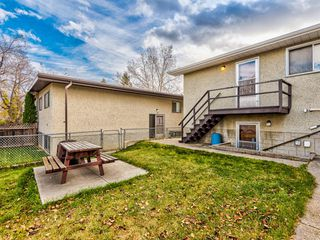 Photo 43: 7504 35 Avenue NW in Calgary: Bowness Detached for sale : MLS®# A1042603