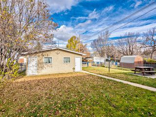 Photo 45: 7504 35 Avenue NW in Calgary: Bowness Detached for sale : MLS®# A1042603