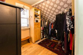 Photo 17: 2506 Barrington Street in Halifax: 1-Halifax Central Residential for sale (Halifax-Dartmouth)  : MLS®# 202023092