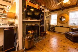 Photo 6: 2506 Barrington Street in Halifax: 1-Halifax Central Residential for sale (Halifax-Dartmouth)  : MLS®# 202023092