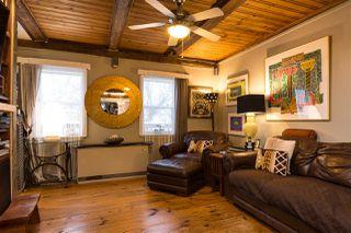 Photo 3: 2506 Barrington Street in Halifax: 1-Halifax Central Residential for sale (Halifax-Dartmouth)  : MLS®# 202023092