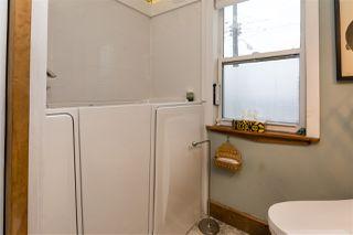 Photo 15: 2506 Barrington Street in Halifax: 1-Halifax Central Residential for sale (Halifax-Dartmouth)  : MLS®# 202023092