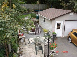 Photo 31: 2506 Barrington Street in Halifax: 1-Halifax Central Residential for sale (Halifax-Dartmouth)  : MLS®# 202023092