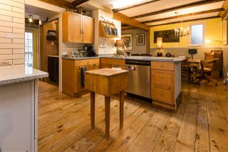 Photo 9: 2506 Barrington Street in Halifax: 1-Halifax Central Residential for sale (Halifax-Dartmouth)  : MLS®# 202023092