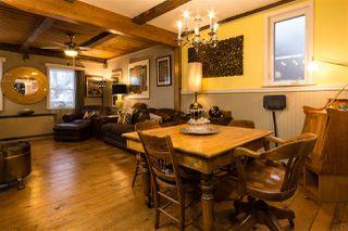Photo 7: 2506 Barrington Street in Halifax: 1-Halifax Central Residential for sale (Halifax-Dartmouth)  : MLS®# 202023092