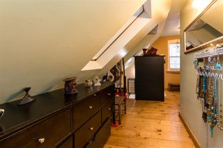 Photo 20: 2506 Barrington Street in Halifax: 1-Halifax Central Residential for sale (Halifax-Dartmouth)  : MLS®# 202023092