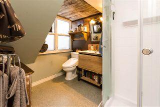 Photo 19: 2506 Barrington Street in Halifax: 1-Halifax Central Residential for sale (Halifax-Dartmouth)  : MLS®# 202023092