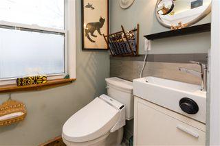 Photo 14: 2506 Barrington Street in Halifax: 1-Halifax Central Residential for sale (Halifax-Dartmouth)  : MLS®# 202023092