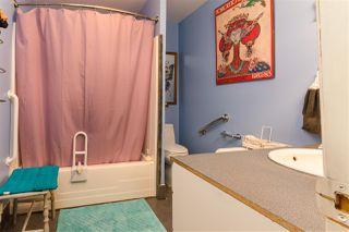 Photo 27: 2506 Barrington Street in Halifax: 1-Halifax Central Residential for sale (Halifax-Dartmouth)  : MLS®# 202023092