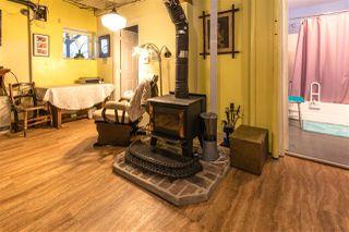 Photo 26: 2506 Barrington Street in Halifax: 1-Halifax Central Residential for sale (Halifax-Dartmouth)  : MLS®# 202023092