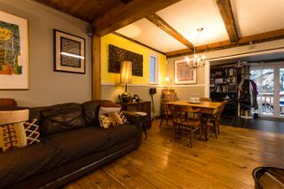 Photo 5: 2506 Barrington Street in Halifax: 1-Halifax Central Residential for sale (Halifax-Dartmouth)  : MLS®# 202023092