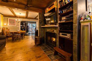 Photo 4: 2506 Barrington Street in Halifax: 1-Halifax Central Residential for sale (Halifax-Dartmouth)  : MLS®# 202023092