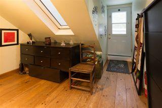 Photo 18: 2506 Barrington Street in Halifax: 1-Halifax Central Residential for sale (Halifax-Dartmouth)  : MLS®# 202023092