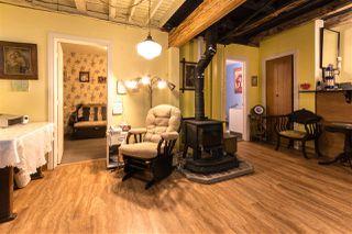 Photo 22: 2506 Barrington Street in Halifax: 1-Halifax Central Residential for sale (Halifax-Dartmouth)  : MLS®# 202023092