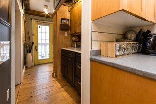 Photo 12: 2506 Barrington Street in Halifax: 1-Halifax Central Residential for sale (Halifax-Dartmouth)  : MLS®# 202023092