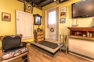 Photo 23: 2506 Barrington Street in Halifax: 1-Halifax Central Residential for sale (Halifax-Dartmouth)  : MLS®# 202023092