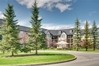 Photo 3: 2138 48 Inverness Gate SE in Calgary: McKenzie Towne Apartment for sale : MLS®# A1049813