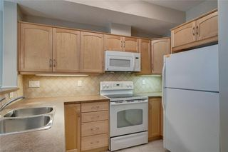 Photo 6: 2138 48 Inverness Gate SE in Calgary: McKenzie Towne Apartment for sale : MLS®# A1049813
