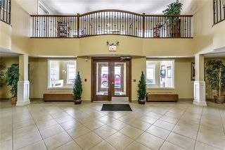 Photo 17: 2138 48 Inverness Gate SE in Calgary: McKenzie Towne Apartment for sale : MLS®# A1049813