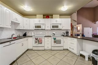 Photo 22: 2138 48 Inverness Gate SE in Calgary: McKenzie Towne Apartment for sale : MLS®# A1049813