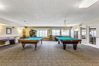 Photo 20: 2138 48 Inverness Gate SE in Calgary: McKenzie Towne Apartment for sale : MLS®# A1049813