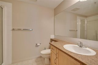 Photo 10: 2138 48 Inverness Gate SE in Calgary: McKenzie Towne Apartment for sale : MLS®# A1049813