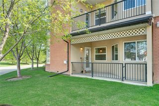 Photo 29: 2138 48 Inverness Gate SE in Calgary: McKenzie Towne Apartment for sale : MLS®# A1049813