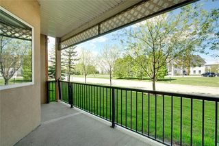 Photo 28: 2138 48 Inverness Gate SE in Calgary: McKenzie Towne Apartment for sale : MLS®# A1049813