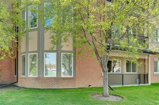 Photo 30: 2138 48 Inverness Gate SE in Calgary: McKenzie Towne Apartment for sale : MLS®# A1049813
