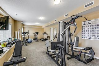 Photo 24: 2138 48 Inverness Gate SE in Calgary: McKenzie Towne Apartment for sale : MLS®# A1049813
