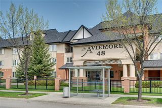 Photo 16: 2138 48 Inverness Gate SE in Calgary: McKenzie Towne Apartment for sale : MLS®# A1049813