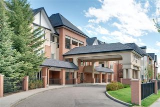 Photo 2: 2138 48 Inverness Gate SE in Calgary: McKenzie Towne Apartment for sale : MLS®# A1049813