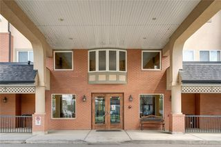 Photo 4: 2138 48 Inverness Gate SE in Calgary: McKenzie Towne Apartment for sale : MLS®# A1049813