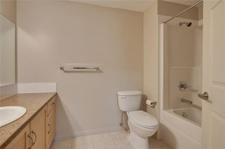 Photo 13: 2138 48 Inverness Gate SE in Calgary: McKenzie Towne Apartment for sale : MLS®# A1049813