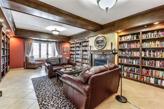 Photo 19: 2138 48 Inverness Gate SE in Calgary: McKenzie Towne Apartment for sale : MLS®# A1049813